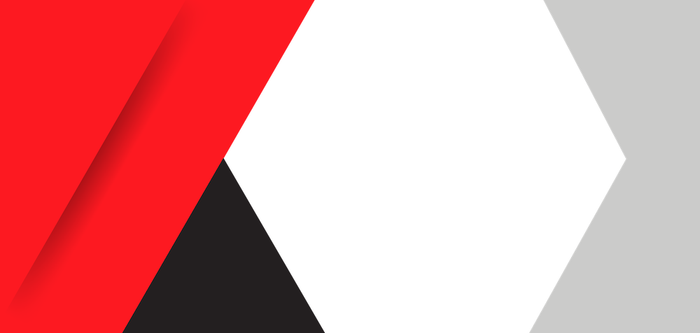 YMCA New Zealand